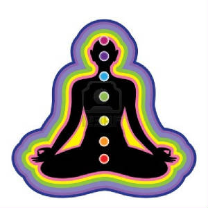 10214935-meditation-location-of-the-chakras-on-the-human-body-vector.jpg